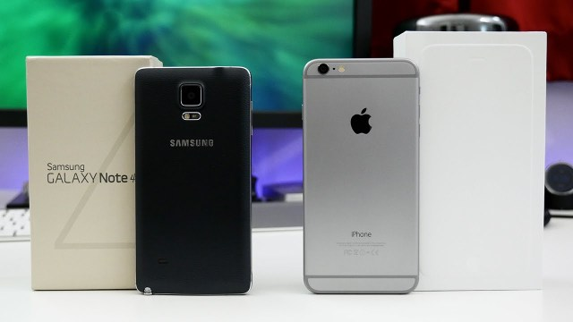 iphone-6-plus-vs-galaxy-note-4-FSMdotCOM