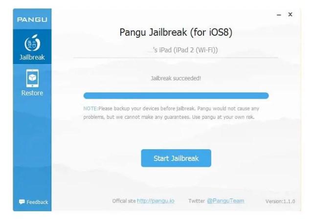 pangu-ios-8-jailbreak-31-FSMdotCOM