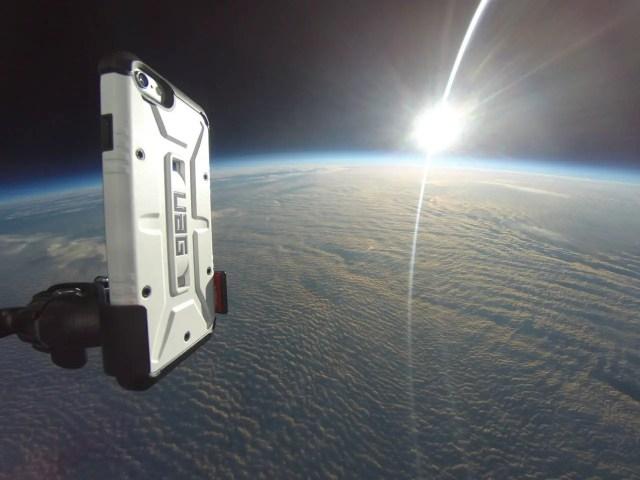iphone-6-stratosphere-FSMdotCOM