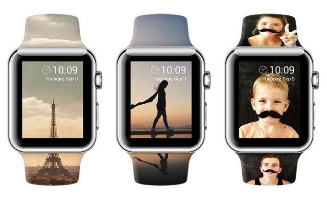 apple-watch-customization-2-FSMdotCOM