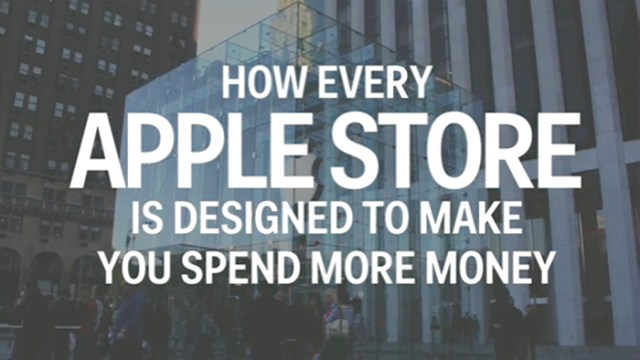 how-every-apple-store-is-designed-to-make-you-spend-more-money-FSMdotCOM