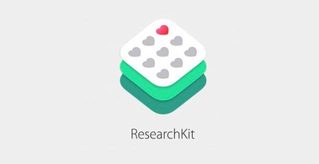 researchkit-apple-FSMdotCOM