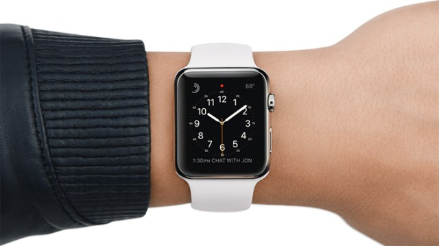 apple-watch-guided-tour-FSMdotCOM