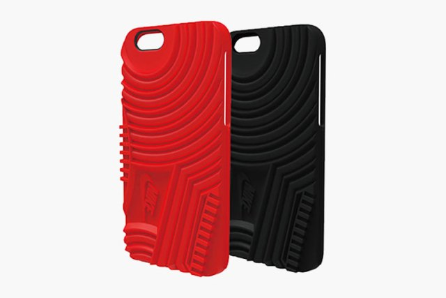 nike-air-force-1-iphone-case-FSMdotCOM