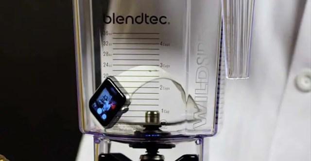 will-it-blend-apple-watch-FSMdotCOM