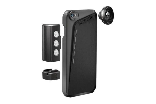 klyp-iphone-6-1
