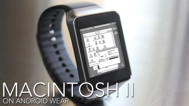mac-os-on-android-wear-FSMdotCOM
