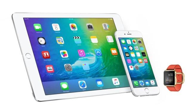 apple-watch-os-2-iOS-9-FSMdotCOM