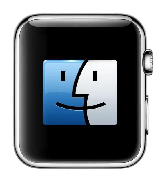 apple-watch-running-mac-os-7.5.5-FSMdotCOM