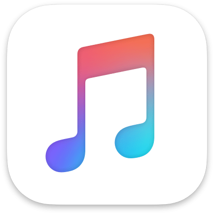 apple-music-icon