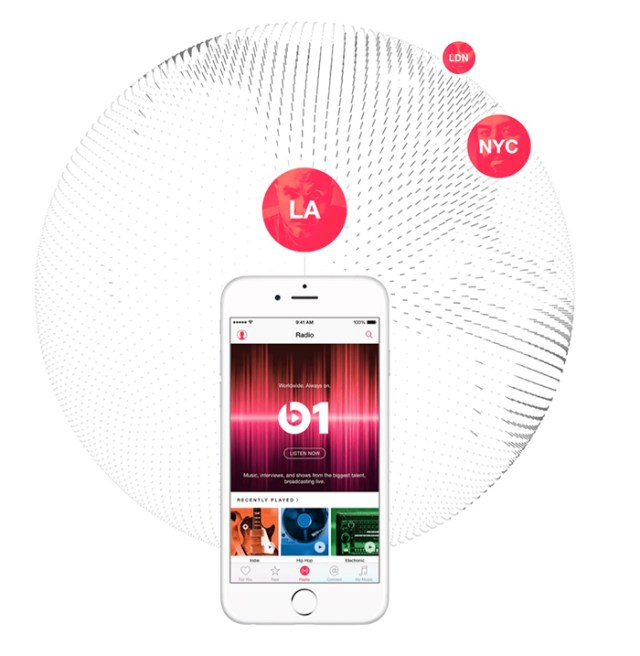 beats-1-without-iTunes-FSMdotCOM