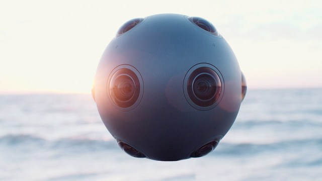 nokia-ozo-virtual-reality-camera-FSMdotCOM