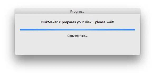 diskmakerx-el-capitan-11-FSMdotCOM.jpg