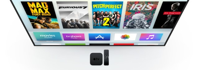 hands-on-apple-tv-1-FSMdotCOM