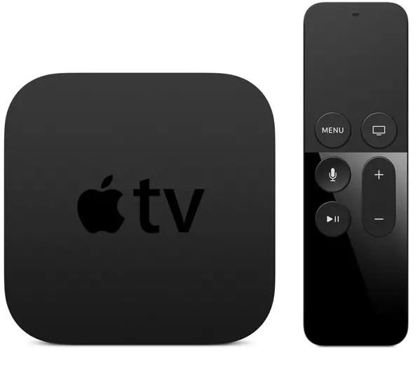 new-apple-tv-FSMdotCOM