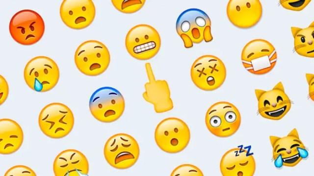 ios-9.1-emoji-FSMdotCOM