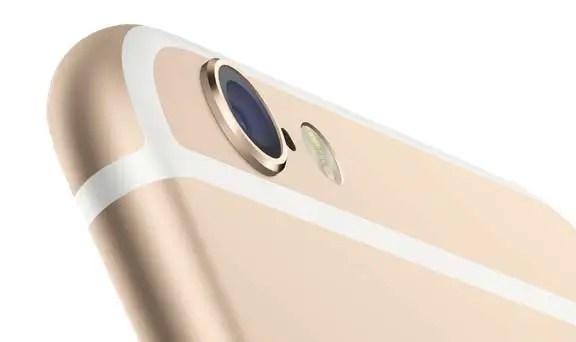 iphone-6s-camera-vs-DSLR-FSMdotCOM