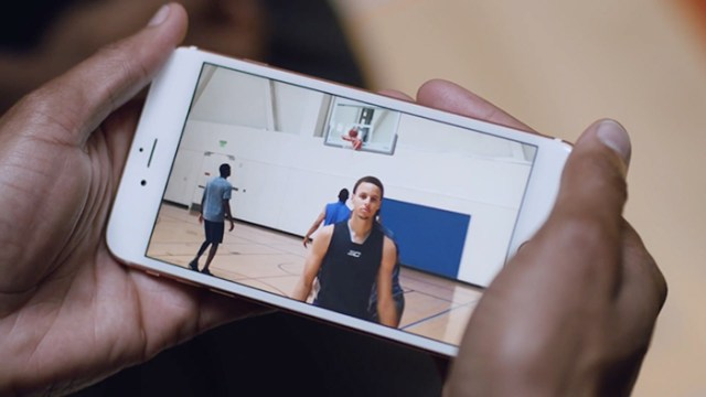 iphone-6s-stephen-curry-FSMdotCOM