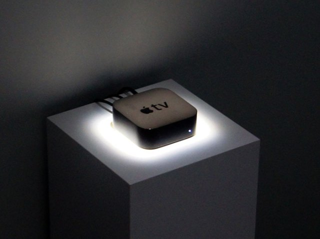 new-apple-tv-review-FSMdotCOM