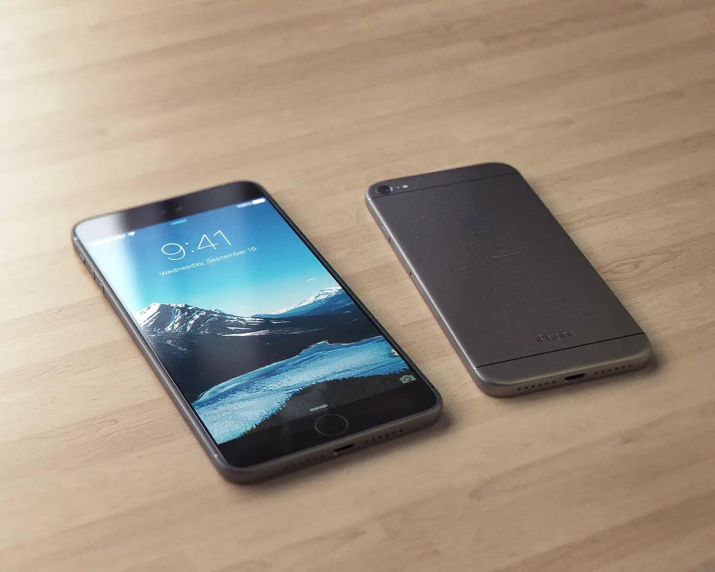 Galaxy S7 Beats Iphone SE