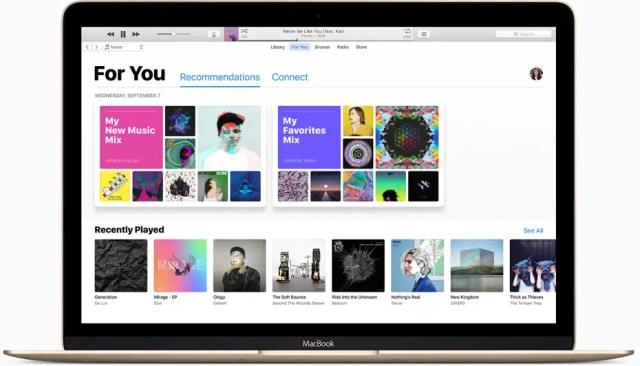 apple-releases-itunes-12-5-1-fsmdotcom