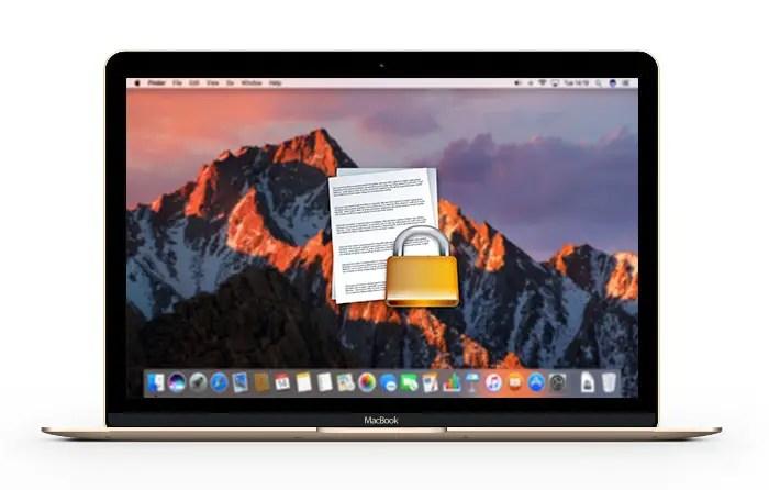 file-encryption-mac-00-FSMdotCOM