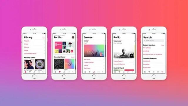 apple-music-ad-FSMdotCOM