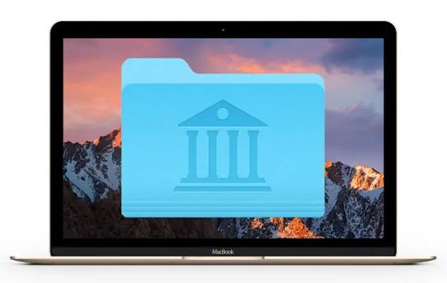 library-folder-macos-0-FSMdotCOM