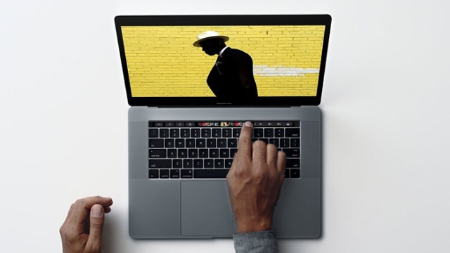 new-macbook-pro-with-Touch-Bar-video-FSMdotCOM