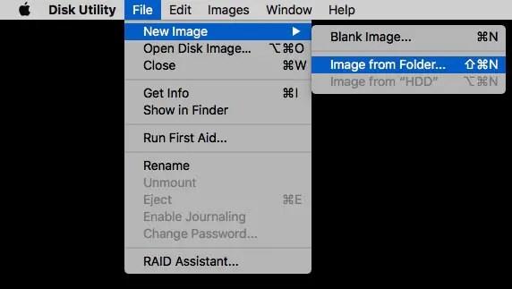 password-protect-folders-mac-1-FSMdotCOM