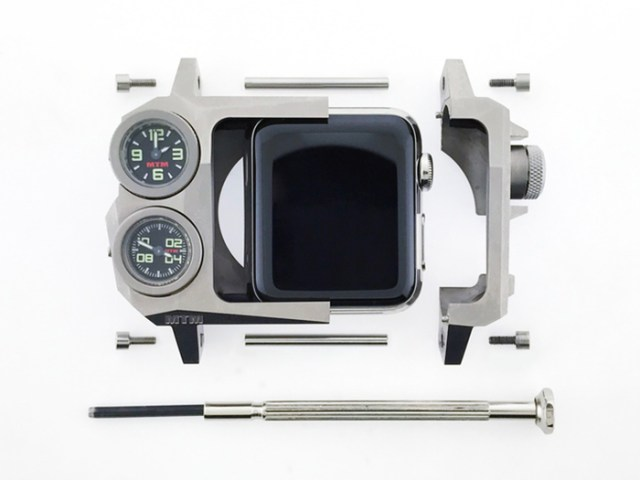 mtm-status-apple-watch-case-FSMdotCOM