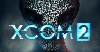 XCOM 2 Errors, Crashes, Low FPS and Fixes