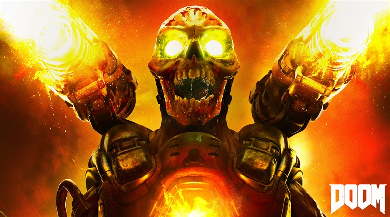 Doom 2016 Errors, Crashes and Fixes