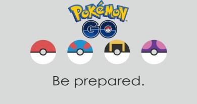Pokemon Go Errors and Bugs Fixes