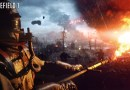 Battlefield 1 Breaking Records