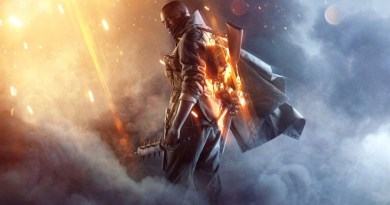 Battlefield 1 Errors Crashes and Fixes