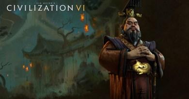 Civilization VI Errors Crashes and Fixes