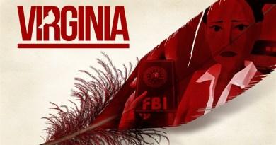 Virginia Game Walkthrough