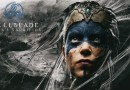 Hellblade Senua's Sacrifice Walkthrough