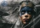 Hellblade: Senua's Sacrifice Game Walkthrough