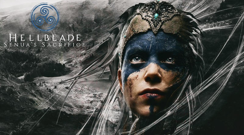 Hellblade: Senua's Sacrifice Game Walkthrough
