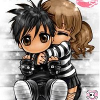 40 Cute And Adorable Love Pictures