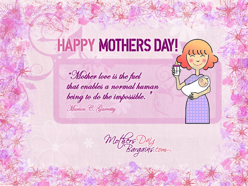 20 Mother Amp Son Inspirational Quotes