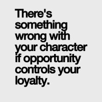 20+ Inspiring Images about Loyalty Friendship Quotes