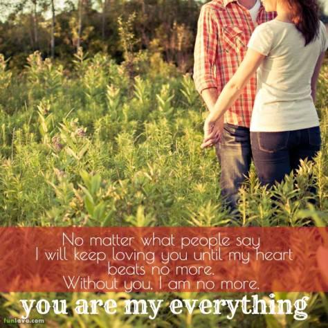 i-will-keep-loving-you