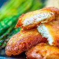 Fish Butter Fry recipe funloveandcooking