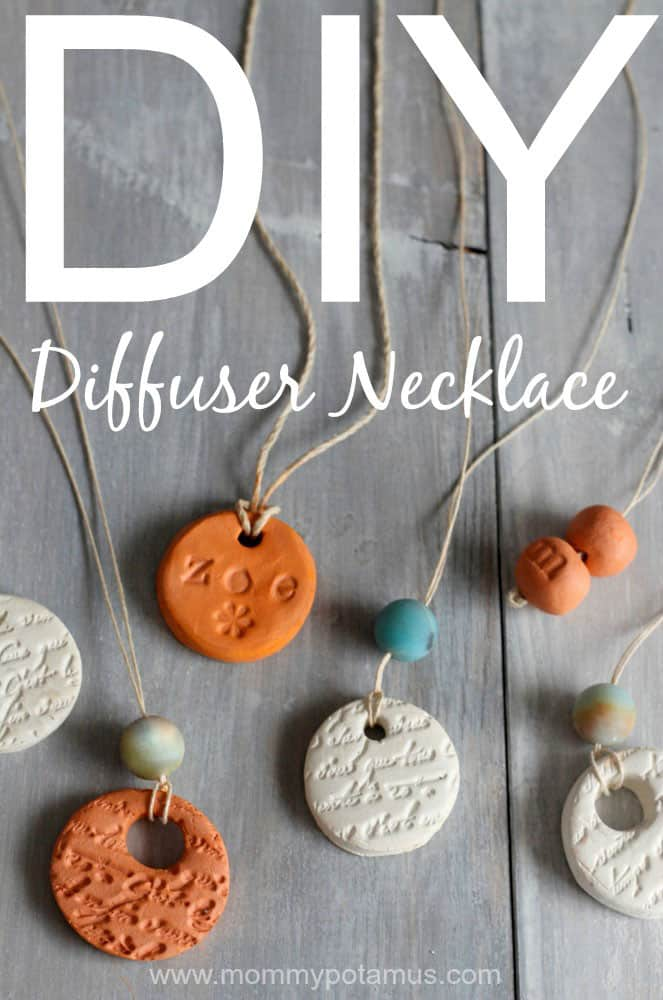 10 crafts to try with air dry clay