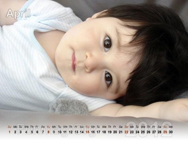 babies-calendar-04