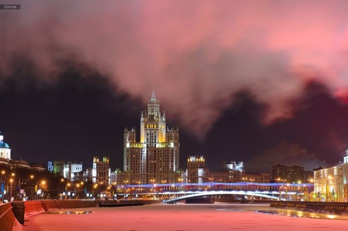 moscow at night (11)
