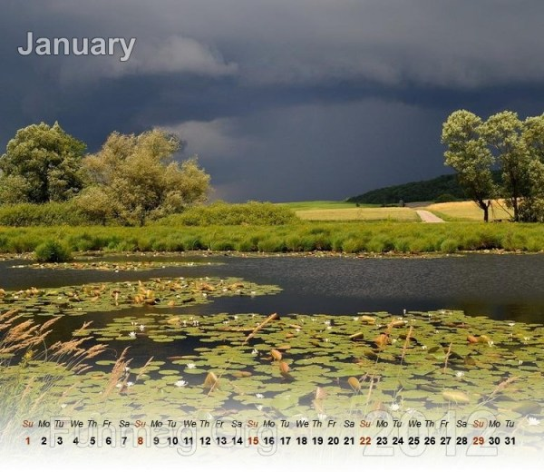 nature-calendar-01